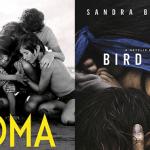 'Roma' contra 'Birdbox', la cinta de Netflix más vista en México