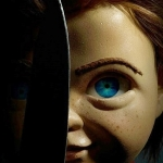 Child's Play – primer trailer del remake de Chucky