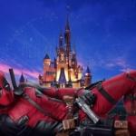 Disney promete no matar a Deadpool