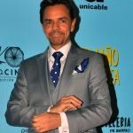 Eugenio Derbez nos anuncia que será parte del jurado en la gala al Óscar
