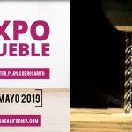 4ta Edición Expo Muebles en Playas de Rosarito