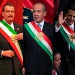 López Obrador contempla enjuiciar a expresidentes pero no encarcelarlos