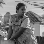 Gracias a Roma, IMSS estrena programa piloto para trabajadoras domésticas