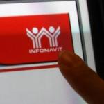 Infonavit anuncia programa de descuentos del 55 % en créditos