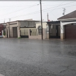 Se pronostican lluvias para este sábado en Mexicali