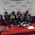 Encuesta favorece a Arturo González Cruz como candidato de Morena por Tijuana