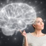 Los cerebros femeninos son más jóvenes que los masculinos, revela estudio