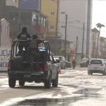 Alcalde de Tijuana califica de insuficientes los Operativos de Fuerzas Federales