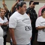 Detiene plebiscito contra Constellation proyectos de inversión: CCE Mexicali