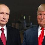 EE.UU. se retira de tratado de armas nucleares y culpa a Rusia