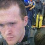 El terrorista de Nueva Zelanda rechaza tener abogado y quiere defenderse así mismo