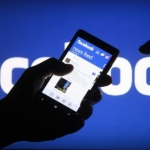 Facebook de nuevo en controversia, guardó millones de contraseñas