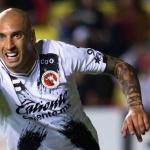 Xolos pasa por primera vez a semifinales de Copa MX