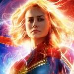 Lo que debes saber sobre Capitana Marvel antes de ver la película