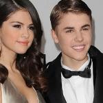 Justin Bieber confiesa que aún ama a Selena Gómez