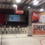 Realiza Universidad Xochicalco 6º Simposio de Investigación, especializado en área de Ciencias Sociales