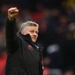 Ole Gunnar Solskjaer será entrenador del Manchester United por los próximos 3 años