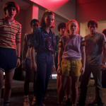 Stranger Things 3: Netflix lanzó un adelanto del trailer que muestra que «un verano puede cambiarlo todo»