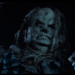 Estrena Guillermo del Toro trailer de «Historias de miedo para contar en la oscuridad»