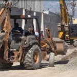 Piden eliminar adjudicación directa de obras