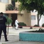 La ola de violencia en Tijuana continúa