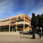 Llevará a cabo gobierno del estado diagnóstico de autos irregulares en BC