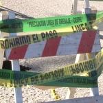 Se abre socavón en El Bajío