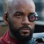 Will Smith no estará en la secuela de Escuadrón Suicida