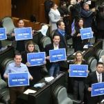 El aborto será ilegal en Nuevo León, hasta en casos de violación