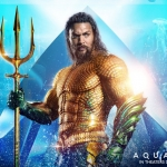 """La segunda entrega de """"Aquaman"""" ya tiene fecha de estreno, y tendremos que ser pacientes"""