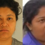 Arrestan a Lady Frijoles en Dallas, Texas