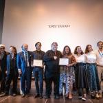Guillermo Del Toro sumará más proyectos a México