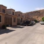 CFE hará cortes de energía en Casas Geo