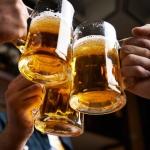 Alcoholismo podría tratarse con rayos láser