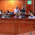 Votará Congreso Local reestructuración de la deuda del Gobierno de BC