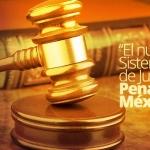 Retrasa presupuesto procesos penales en BC: María Esther Rentería