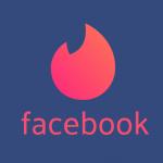 Facebook Dating, la nueva competencia de Tinder