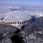 Groenlandia se derrite aceleradamente, alertan científicos