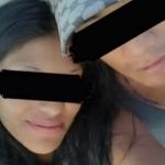 Detienen a madre que transmitió el abuso sexual de su hija menor en Facebook