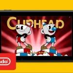 Cuphead, la exclusiva de Microsoft llegará a Nintendo Switch