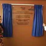 Inauguran nuevas instalaciones de Velatorios DIF en Tijuana