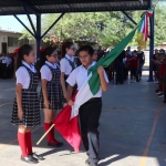 Se regulariza el pago a 900 profesores interinos de Baja California