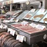 En cuaresma cerciórese del buen estado de pescados y mariscos antes de comprar