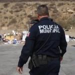 Sancionó Policía ecológica a 47 personas en Ensenada