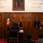 La corte ordena a los funcionarios a bloquear usuarios en Redes Sociales