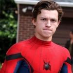 Tom Holland trabajara nuevamente con los directores de «Los Vengadores»