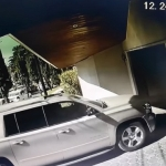 Revelan video de gobernadora de Puebla y su esposo antes de caída de helicóptero