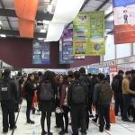 Universidad Xochicalco se vincula con la comunidad