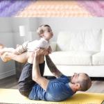 Conoce los beneficios y las especialidades del yoga