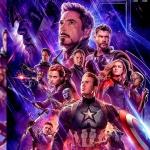 Parte del viaje es el final: Avengers Endgame